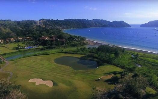 Los Sueños Resort and Marina in Herradura, Costa Rica