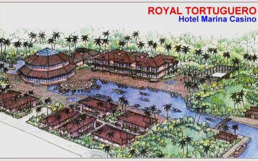 RoyalTortuguero-Rendering-MarinaCasinoHotel-cp