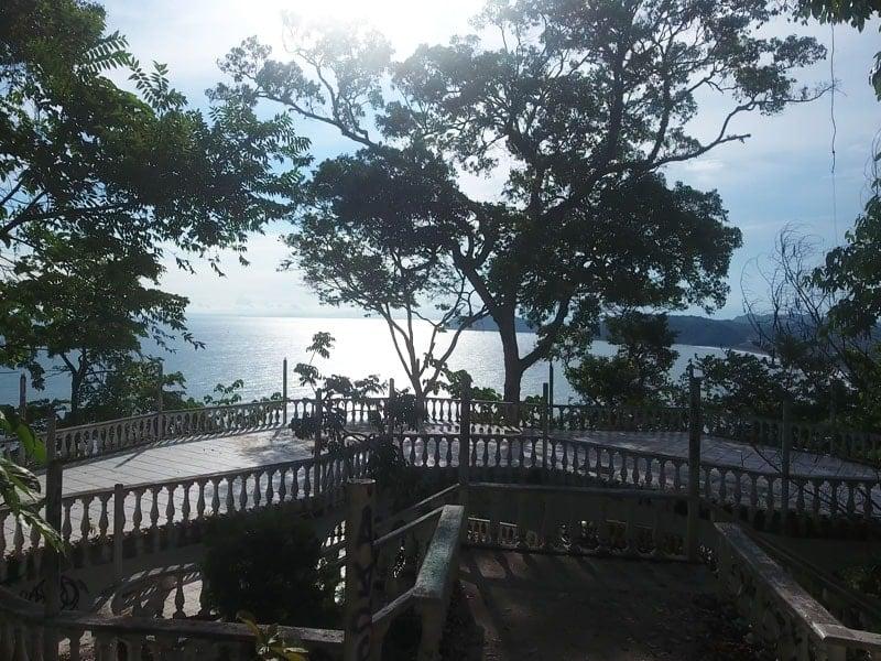Miro Mountain things to do in jaco costa rica