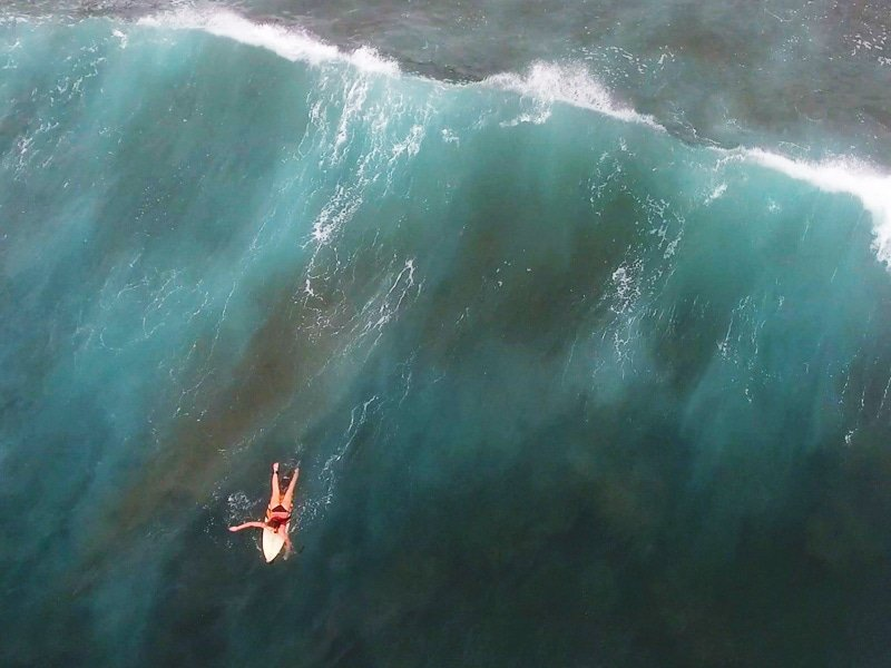 things to do in jaco costa rica go surfing